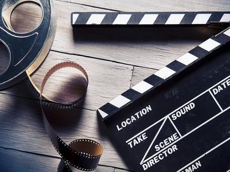 La musique et le cinéma : un duo inséparable