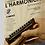 Thumbnail: J'apprends L'HARMONICA Mathieu Vernet