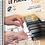 Thumbnail: Le PIANO pour les 9/15 ans - Vol 2 Christophe Astié