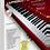 Thumbnail: J'apprends Le PIANO - Vol 1                Christophe Astié