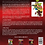 Thumbnail: La GUITARE pour les 6/9 ans Damien Robillot