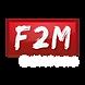 Logo_PNG_Web_blanc.png