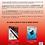 Thumbnail: Répertoire de PIANO Vol 1 Christophe Astié