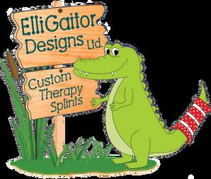 ElliGaitor Designs Ltd.