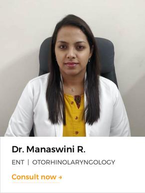 Dr. Manaswini.jpg