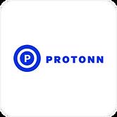 protonn.png