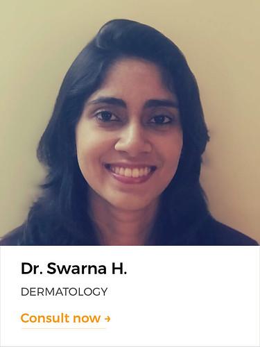 Dr. Swarna.jpg