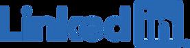 Linkedin-Logo-2.png