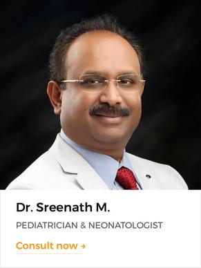 Dr. Sreenath.jpg