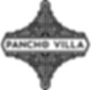Pancho Villa.png