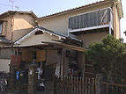 草津市 谷本様邸外壁改修工事_190603_0007.jpg
