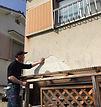 草津市 谷本様邸外壁改修工事_190603_0003.jpg