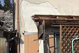 草津市 谷本様邸外壁改修工事_190603_0005.jpg