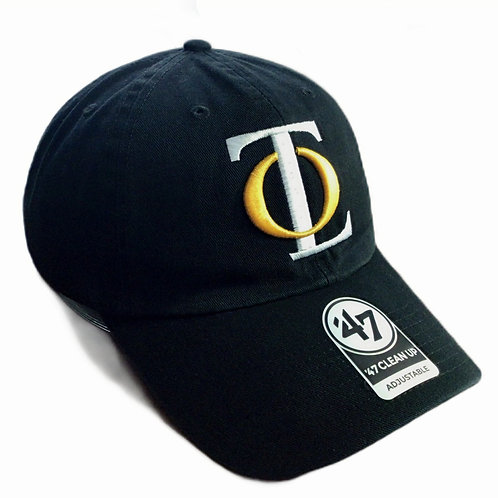 Thinking Out Loud Clean Up Cap
