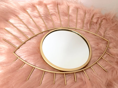 Espelho eyes