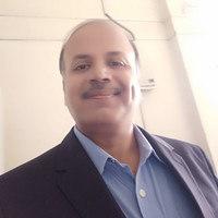 Bipul Banerjee