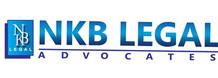 NKB Legal Logo.jpeg