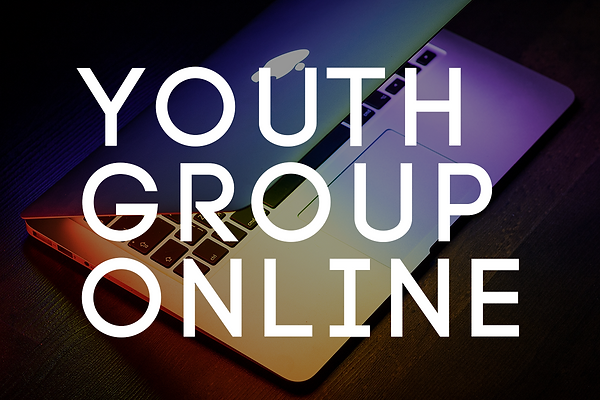 Youth+Group+online.png