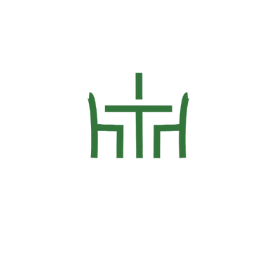 Copy of Common Table Final white.png