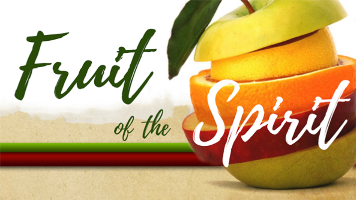 Fruit-of-the-Spirit-Sermon-MAIN LOGO FOR SERMON.png