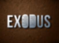 Exodus-Bible-Study-Post.png