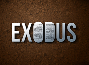 Exodus-Bible-Study-Post.png