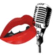 lips and microphone.jpg