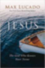 M.L. Jesus.jpg