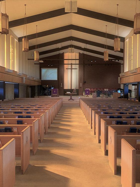 church blur.jpg