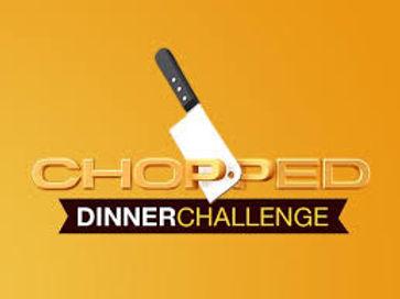 chopped dinner.jpeg