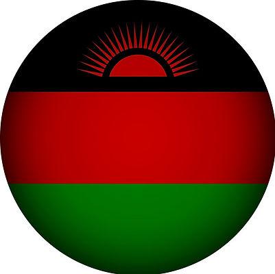 malawi-flag-button-vector-1987073.jpg