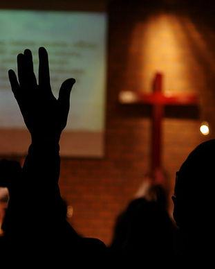 contemp worship 2.jpg