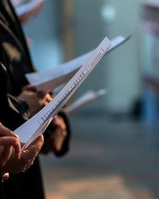 choir holding.jpg