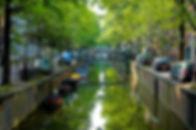 Amsterdam_Canal.jpg