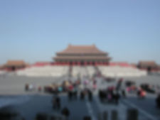 Forbidden_City1.jpg