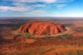 Uluru,_helicopter_view,_cropped.jpg