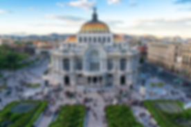 Mexico_omslag