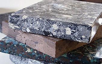 мебель из искусственного камня на заказ