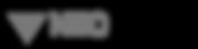 neomarm-logo-web.png