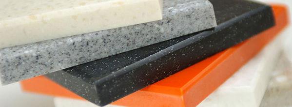 производство изделий из искусственного камня на заказ