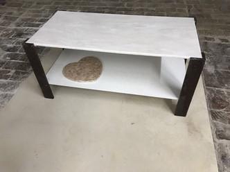 Журнаальный столик