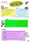 200904-PageDeGarde-Classeur-Pt.jpg