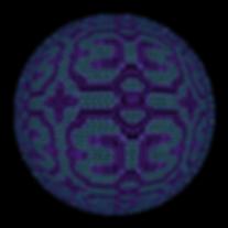 esfera3.png