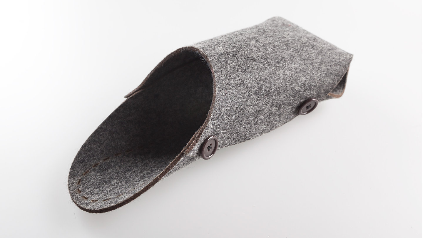 website pages_slippers-02.jpg