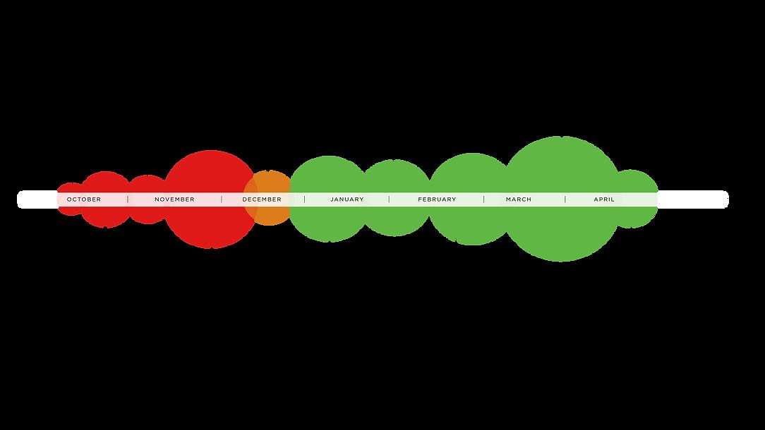 thesis diagrams-01.png