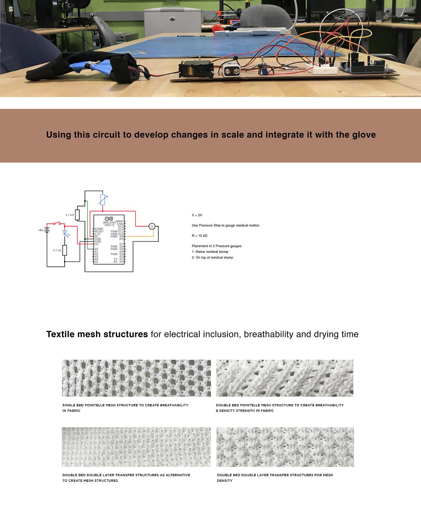 WEBSITE PAGES_FINGER-08.jpg