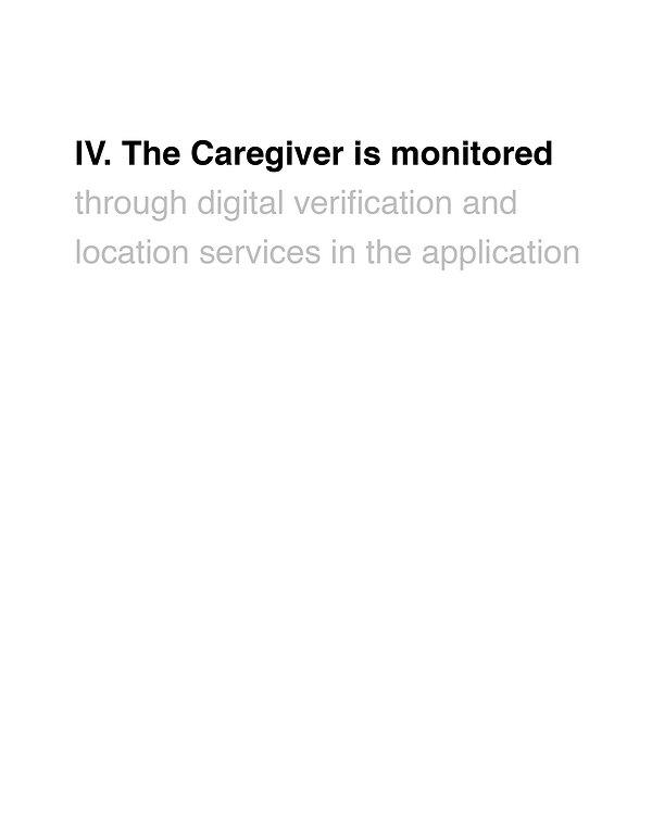 intus care-11.jpg