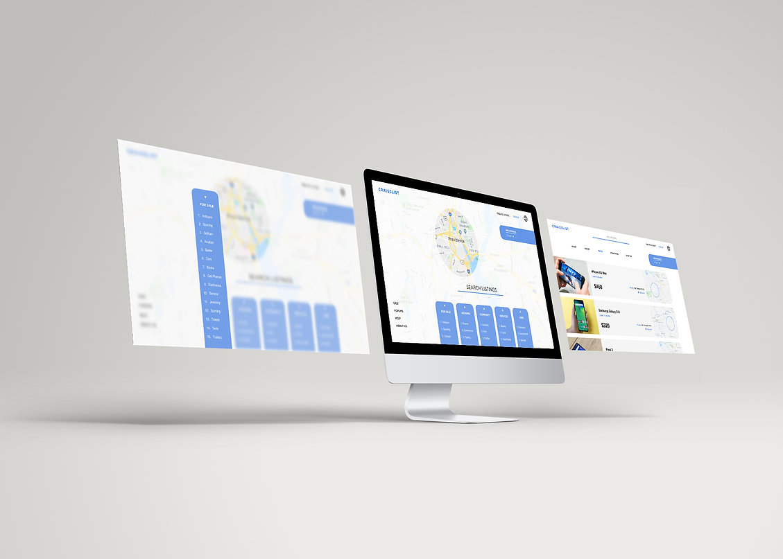 Web-Screens-presentation-Mockup-1 copy.j