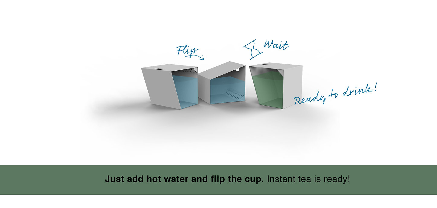 website pages_tea cups-02.jpg