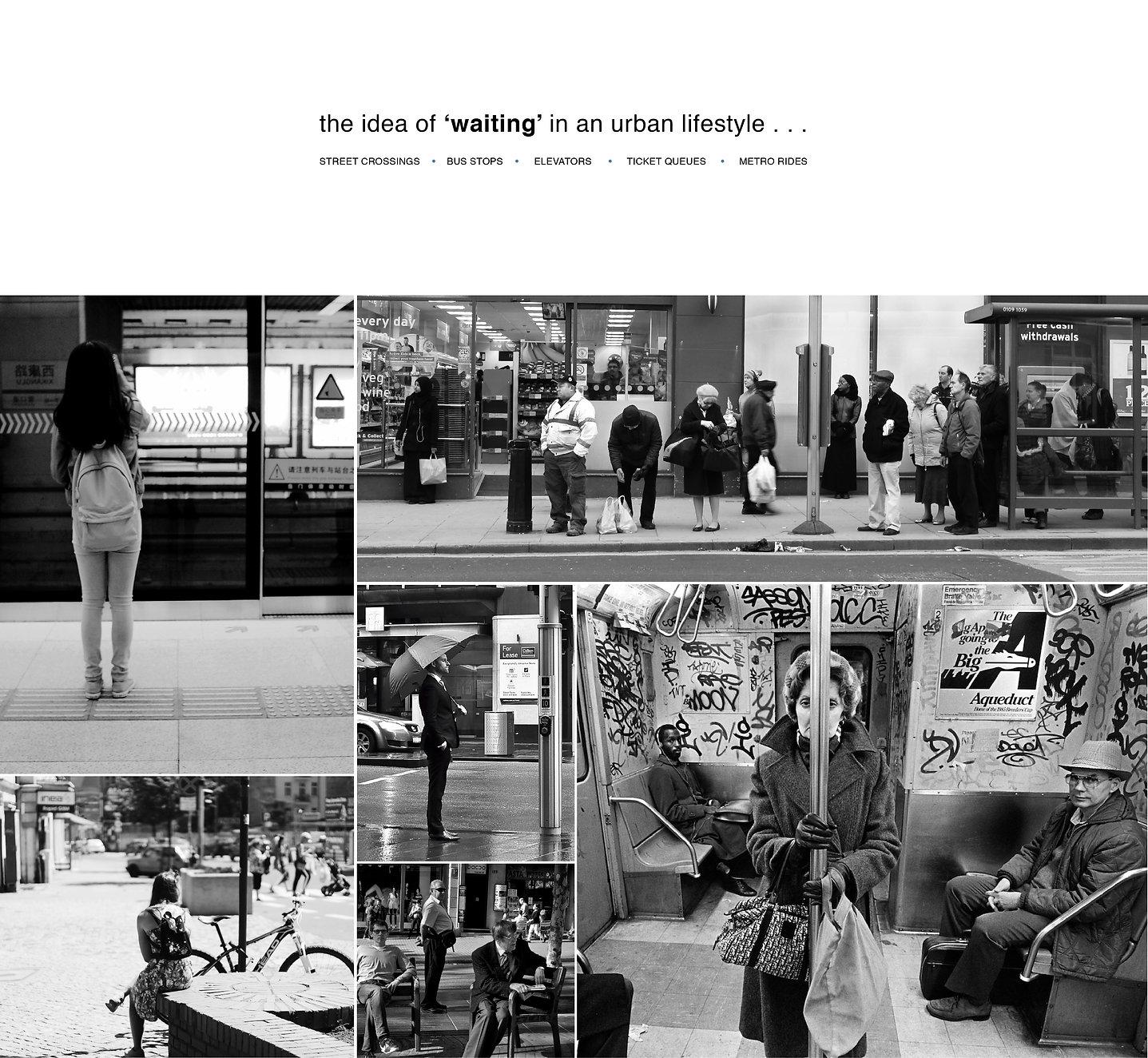 website pages-03.jpg